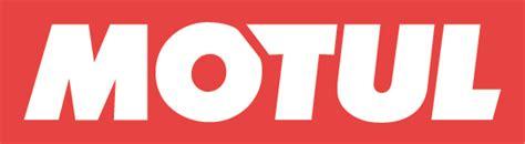 Kaos Motul Motul Logo 1 motul und mach1 kart kooperieren neue power im kartsport