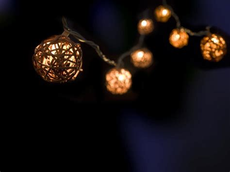 hd designs outdoors string lights bamboo hanging light strings fall to 2013