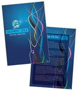 microsoft word cover page templates boxedart member downloads microsoft word templates