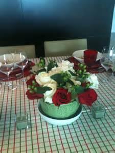 italian dinner centerpieces centerpiece for an italian dinner flower arrangements