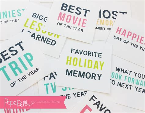 printable games for new years eve party new year s eve printable game classy clutter