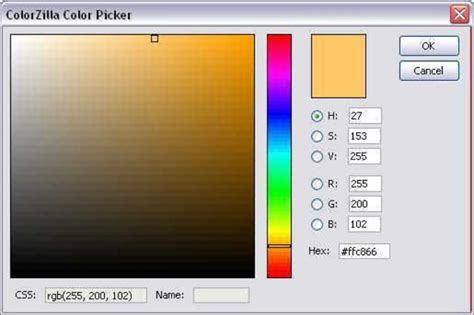 eyedropper color picker instant eyedropper free version