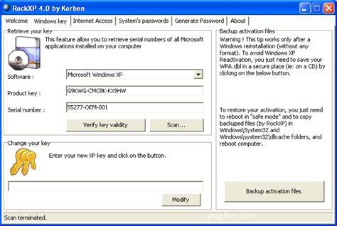membuat windows xp sp3 jadi genuine sinau bareng secara online membuat windows xp bajakan ke