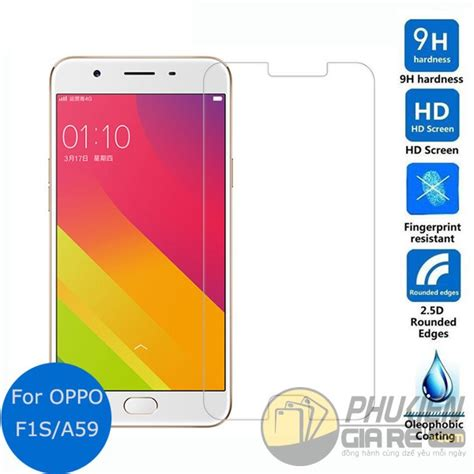 Incipio Oppo F1s A59 d 225 n c豌盻拵g l盻アc oppo f1s a59 hi盻 glass