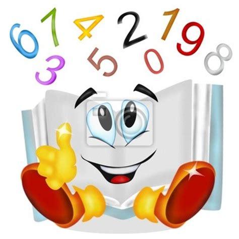 imagenes matematicas primaria primaria 6to grado aula virtual