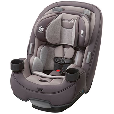 best growing car seat review safety 1st grow and go 3 in 1 car seat