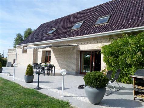vente de maison notaire vente maison steene 59380 r 233 f h215014 ncis immobilier
