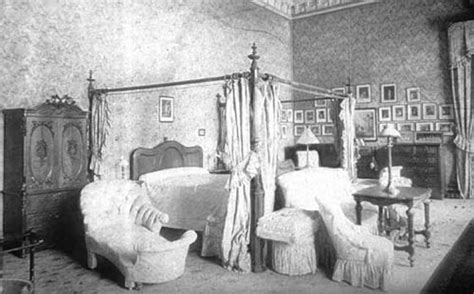 Anderson Upholstery Bedroom Of Empress Maria Blog Amp Alexander Palace Time