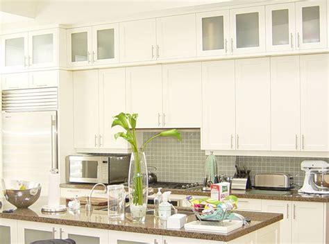 kitchen cabinet mississauga custom kitchen cabinets kitchen remodels mississauga