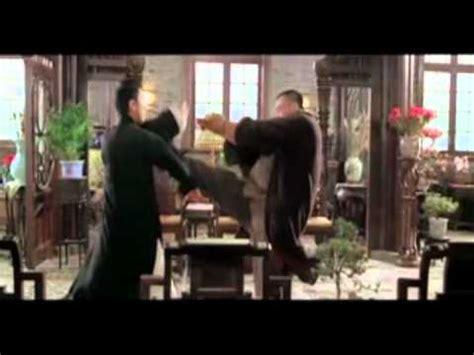 film action mandarin youtube dw ip man ii remix from mandarin films youtube