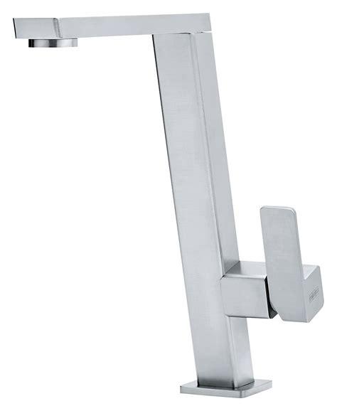 rubinetti franke prezzi rubinetti franke prezzi 28 images franke eos doccia
