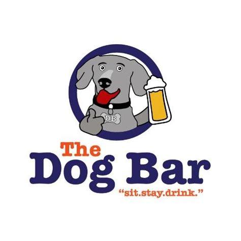 puppy bar bar dogbarcharlotte