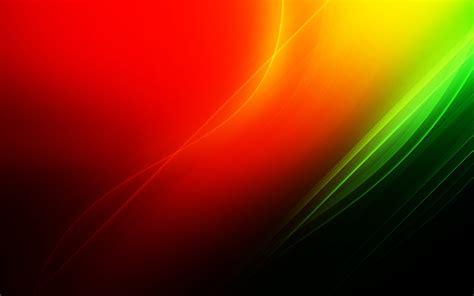 wallpaper hd terbaik yellow green red wallpaper bright orange search results