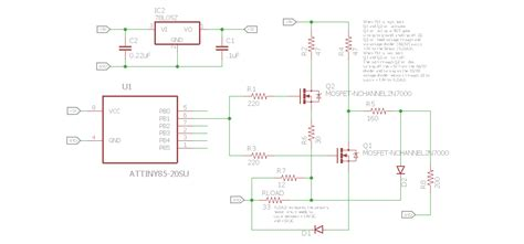 transistor mosfet pwm sensors use mosfet to change voltage with pwm arduino stack exchange