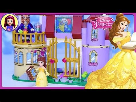 download mp3 beauty and the beast disney download youtube to mp3 beauty and the beast belle