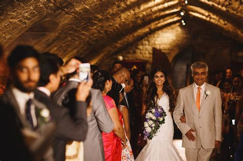 Cardiff Castle wedding photography (N S)   ARJ Photography