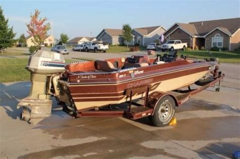 charger bass boats 1985 charger bass boat my style pinterest charger