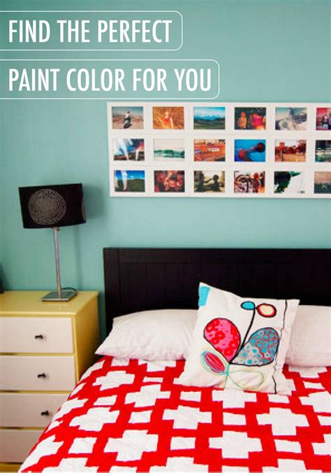 want to update your s room a color like pool blue paired with and white decor