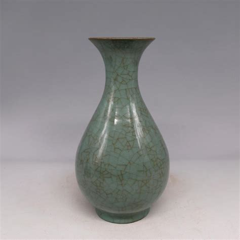 Wholesale Vases by Buy Wholesale Song Vases From China Song Vases