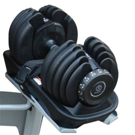 Kettlebell 30kg Kettel Bell Dumbell Dumble Barbel marcy adjustable dumbbell 24 kg 14mascl342