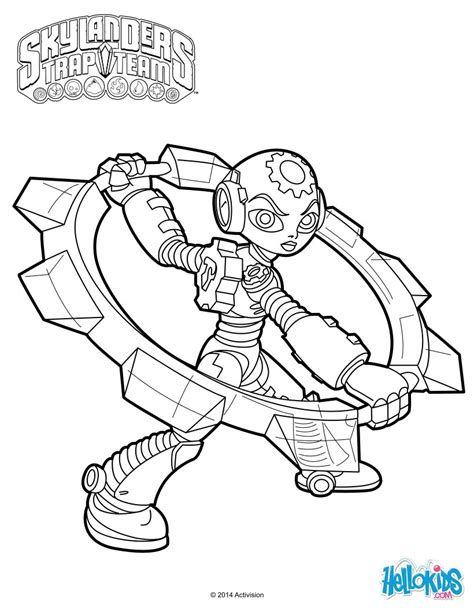 gearshift coloring pages hellokids com