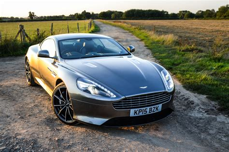 aston martin 2016 2016 aston martin db9 gt review