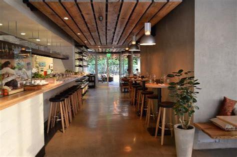 top 10 bars in santa monica the 10 best santa monica restaurants 2016 tripadvisor