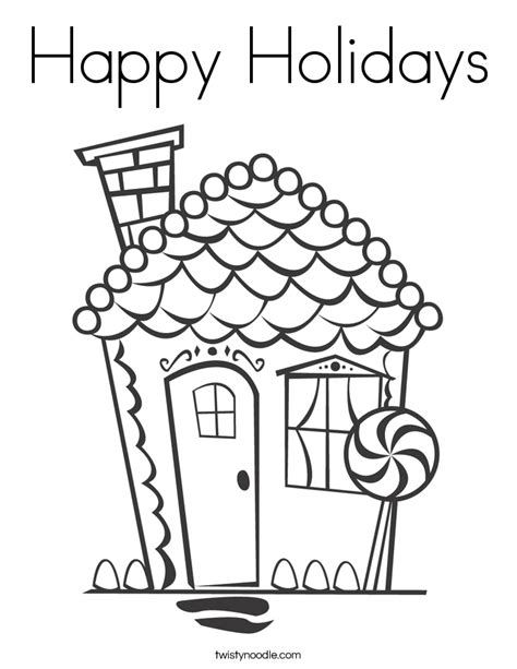 coloring pages for all holidays happy holidays coloring pages coloring pages
