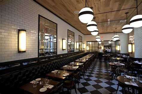 the private dining directory new york the infatuation the private dining directory new york the infatuation