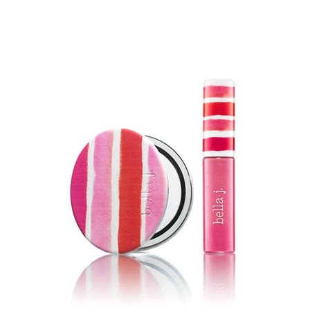 13 Best Lip Glosses by 13 Best Images About J Accessories Makeup