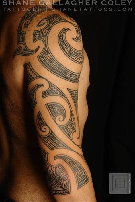 koru tattoo pinterest maori koru tattoo and tattoo maori on pinterest