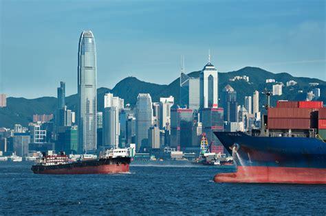 Motor Trade La Union by Algunos Tr 225 Mites Aduaneros Para Exportar Productos A China