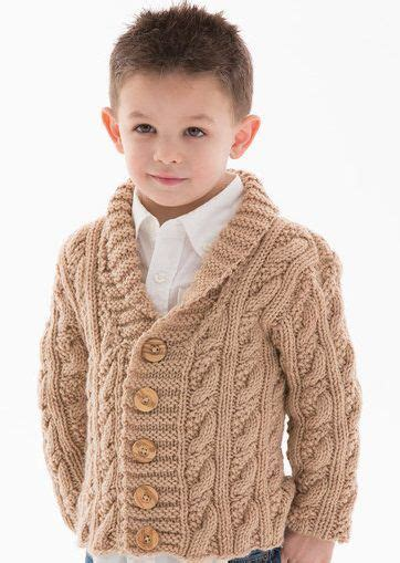 Sweater Baby Driver 1 cardigans for children knitting patterns cardigan knitting patterns and shawl