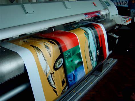 Folie Bedrucken Aufkleber by Genial Digital Folien Bedrucken F 252 R Digitaldruck