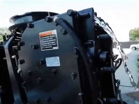 mercury outboard motor overheating tracker by mercury 125 that had an overheating issue