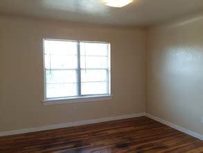 2 bedroom apartments in midland tx 3 bedroom apartments in pinehurst apartments rentals midland tx apartments com