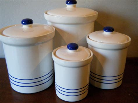 best kitchen canisters kitchen canisters amazon the clayton design best white