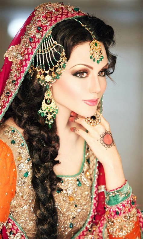 pic braids styles pakistani and indin 26 best ayyan images on pinterest beautiful gorgeous