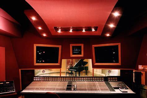 Circo Beat Studios Fito P 225 Ez Wsdg