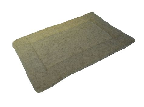 Quilted Pad by Pet Quilts Pads From Pnh Uk Supplier Of Vet Bed Cushions And Beds Pet