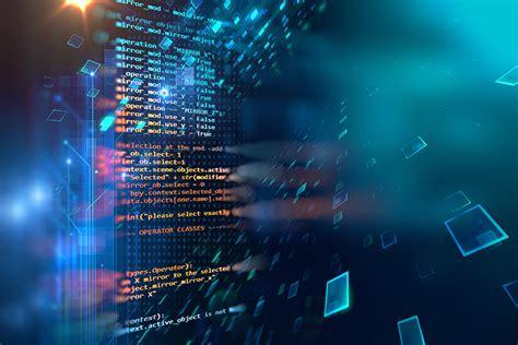 revoke  lets encrypt certificate