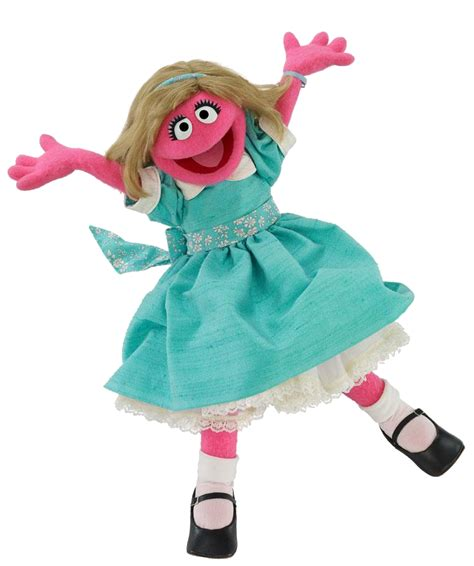 Weekly Muppet Wednesdays Prairie Dawn The Muppet Mindset House On The Prairie Coloring Pages