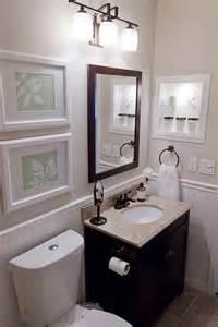 nice bathrooms nice small bathroom main floor reno home decorating