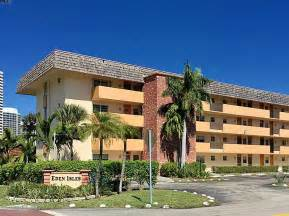 homes for rent miami apartments for rent in miami fl apartments