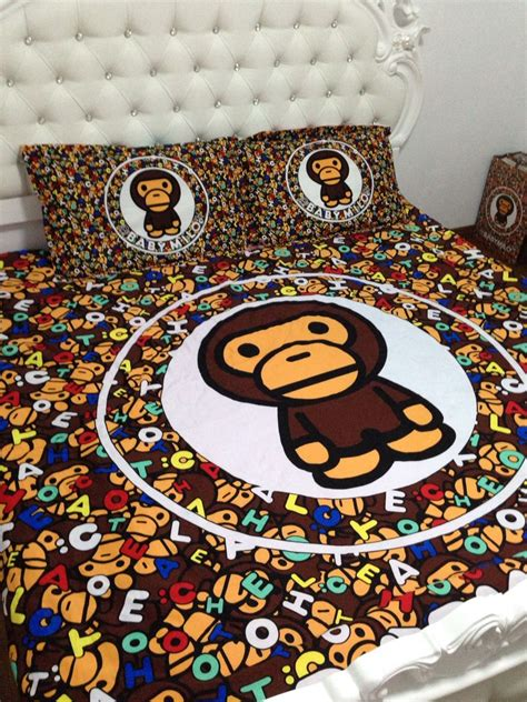johnny english bathroom song johnny english song bathroom online merker bape bed sheets 28 images new 2015 unique