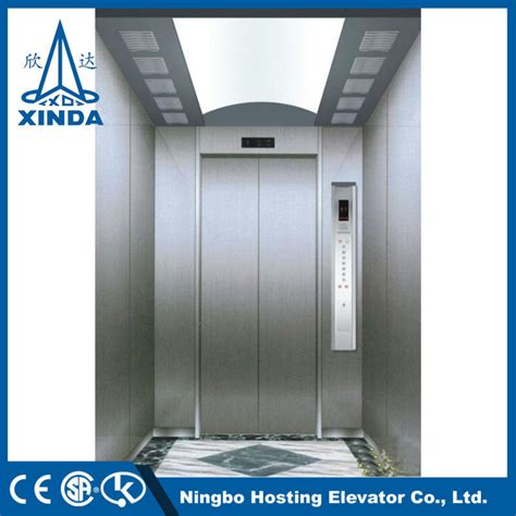 ascensores d 226 n cæ sá dá ng nh 224 thang m 225 y ä á b 225 n thang m 225 y