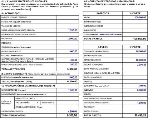 Formulario Universal Tesoreria Del D F 2016 | formato universal de la tesoreria del d f formato de pago