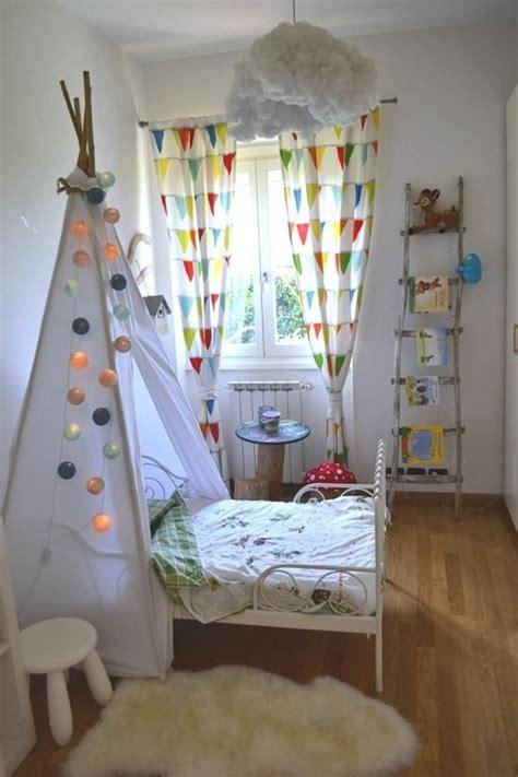 decoracion dormitorio infantil ikea hacks de ikea para un dormitorio infantil habitaciones