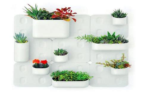 decorating flower pots ideas car interior design