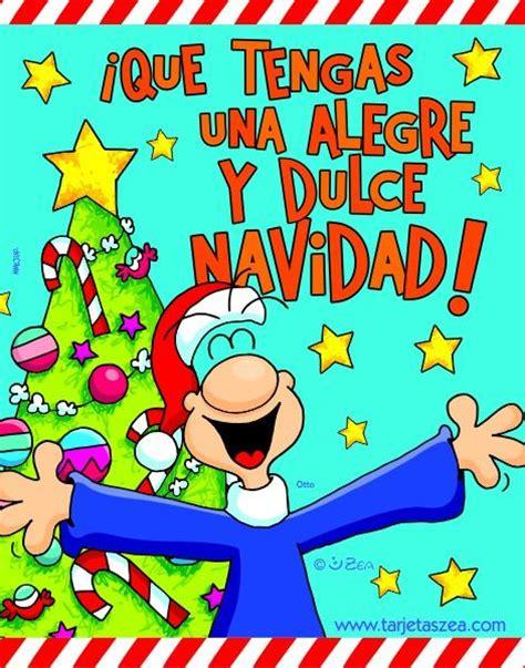 imagenes zea feliz navidad tarjetas zea de navidad navidad pinterest feliz